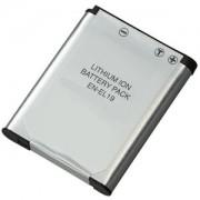 EN-EL19 Batteri till Kamera 3,6/3,7 Volt 700 mAh 39.85 x 31.40 x 6.20