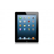 Apple iPad 2 Wi-Fi Apple iPad Mini or !
