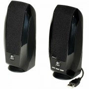 LOGITECH Audio System 2.0 S150 - Business EU - BLACK 980-000029