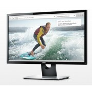 "Monitor IPS, DELL 23.8"", SE2416H-14, LED, 6ms, 8Mln:1, HDMI/VGA, FullHD"