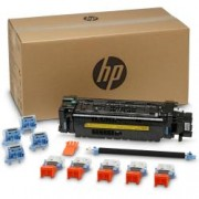 HP INC LASERJET 220V MAINTENANCE KIT