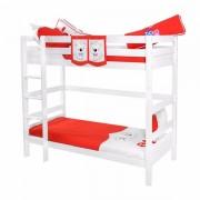 Dečiji krevet na sprat Daniel Beli My Love