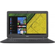 Acer Aspire ES 17 ES1-732-C18H laptop