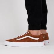 Vans Old Skool VA38G1U5K1 férfi sneakers cipő