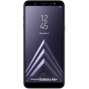 TIM Samsung Galaxy A6+ 15,2 cm (6'') 3 GB 32 GB 4G Lavendel 3500 mAh