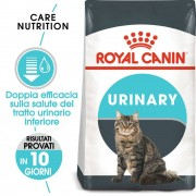 Royal Canin Urinary Care - Set %: 2 x 10 kg