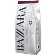 Bazzara Espresso AROMAMORE 1kg - kawa ziarnista