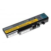 Titan Basic Lenovo IdeaPad Y560 4400mAh notebook akkumulátor - utángyártott