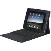 Manhattan iPad 2 & 3 Bluetooth Keyboard Case