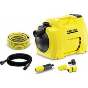 Pompa de Gradina KARCHER BP 3 Garden Set Plus 800W 3500l/h