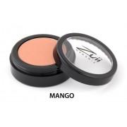 Zuii Organic Bio arcpirosító Mango