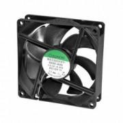 Ventilator Sunon 12V 120x120x25mm 2700 RPM Rulment