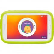 "Samsung tablet samsung galaxy kids 8gb 7"""