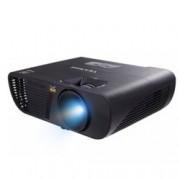 Проектор Viewsonic PJD5253, DLP, 3G, XGA (1024x768), 15 000:1, 3200 lm ANSI, 2x D-Sub, USB mini, вградена колонка 2W
