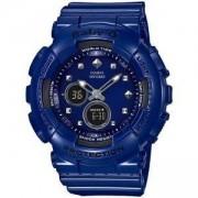 Дамски часовник Casio Baby-G BA-125-2AER