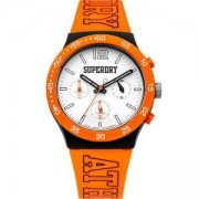 Унисекс часовник Superdry - Urban Athletics, SYG205O