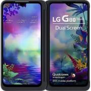 LG G8X ThinQ (Dual Screen) Dual Sim 128GB Negro, Libre B