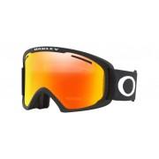 Oakley Maschera da Sci Oakley frame 2.0 pro xl OO 7112 (711201)