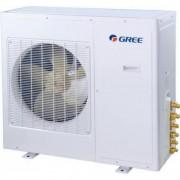 Gree GWHD(42) Kültéri inverter Multisplit rendszerhez 12 kW max 5 beltéri