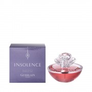 GUERLAIN - Insolence EDT 100 ml női