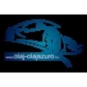 Kipufogódob, közép, Citroen Berlingo 1.1-1.6, 2000-2002.10