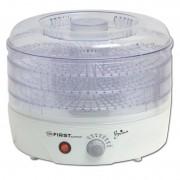 Урeд за изсушаване на плодове/зеленчуци FIRST FA-5126-1