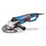 Bosch Grote slijper GWS 24-230LVI 0601893H04