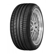 Anvelope Continental SC-5 MOE 225/50 R17 94W
