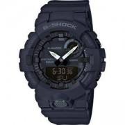 Мъжки часовник Casio G-shock BLUETOOTH GBA-800-1AER
