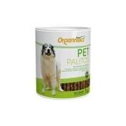 Suplemento Organnact Pet Palitos 1Kg