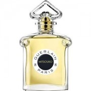 GUERLAIN Perfumes femeninos Mitsouko Eau de Toilette Spray 50 ml