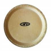 "Latin Percussion Parche para Conga CP636A, 9"", p. CP636 Conga"