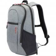 "Urban Commuter 15.6"" Laptop Backpack"