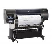 "Designjet T7200 Production Printer - 42"""