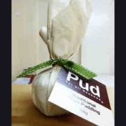 CP8.2 Traditional Plum Pudding 800g