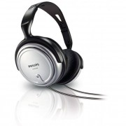 Philips Cascos Philips SBCHP2500