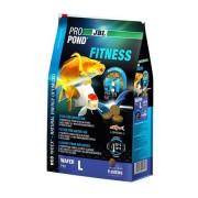 JBL ProPond Fitness L, 5,0kg, 4132900, Hrana pesti iaz
