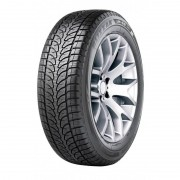 Bridgestone Blizzak Lm-80 Evo 265 50 19 110v Pneumatico Invernale