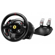Thrustmaster T300RS Ferrari GTE PS4/PS3/PC 4160609