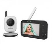 Monitor video Samsung SEW 3040
