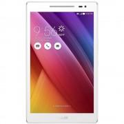 """Tableta ZenPad 8.0 Z380KNL, 8.0"""", Quad-Core 1.2GHz, 2GB RAM, 16 GB, 4G, IPS, Pear White"""