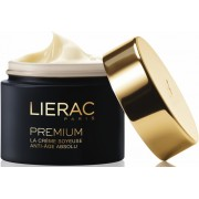 Lierac Crema hranitoare anti-aging Absolut (Concentratie: Crema pentru fata, Gramaj: 50 ml)
