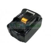 Bateria Makita BL1815 BL1830 BL1835 194204-5 194205-3 194309-1 LXT400 1500mAh 27.0Wh Li-Ion 18.0V