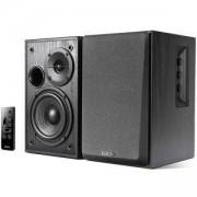 Активна акустична система Edifier R1580MB 2.0, за събития и малки обекти, Черен