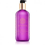 Amouage Myths Shower Gel W 300 ml