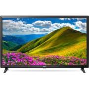 LG 32lj510u Tv Led 32 Pollici Hd Ready Digitale Terrestre Dvb T2 / S2 Usb Hdmi - 32lj510u ( Garanzia Italia )