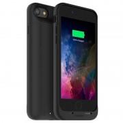 Capa com Bateria Mophie Juice Pack Air para iPhone 7 Plus - Preto