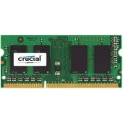 Memorie Laptop Crucial 16GB DDR3 1600MHz CL11