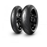 Pirelli Diablo Rosso Corsa II ( 200/55 ZR17 TL (78W) zadnji kotač, M/C )