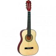 Play On Guitarra Madera 86 cm
